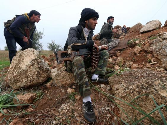 33-Al-Nusra-AFPGet.jpg