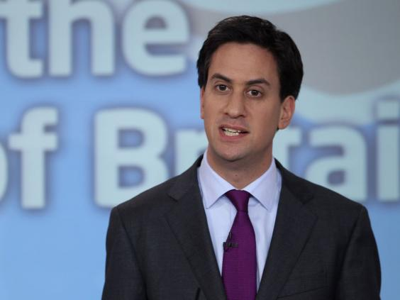 7-Miliband-getty.jpg