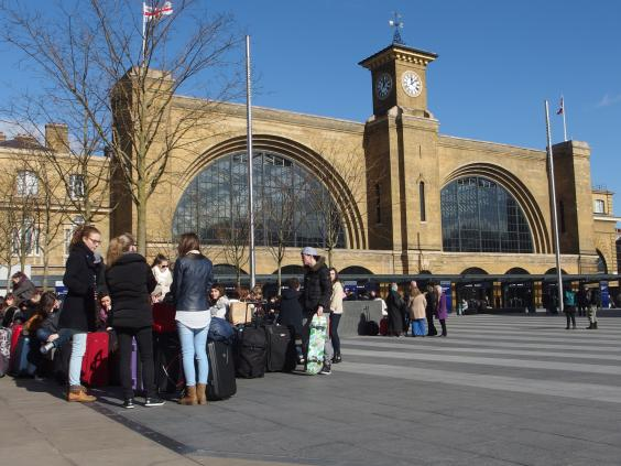 King'sCrossStation.JPG