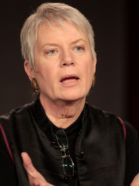 Jill-Tarter.jpg