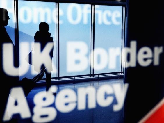49-Immigration-Getty.jpg