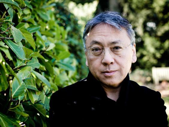 Kazuo_Ishiguro_Author2.jpg
