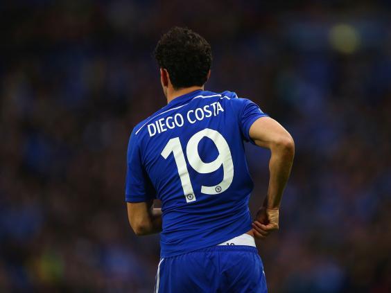 Costa3.jpg