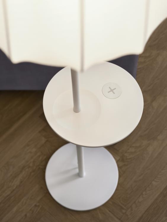 ikea-furniture-2.jpg