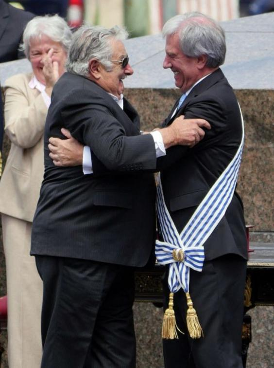 mujica-uruguay-3.jpg