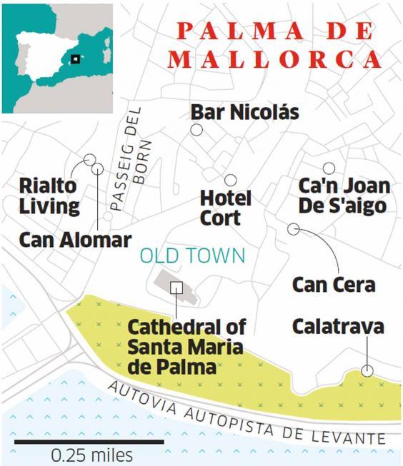 mallorca_map.jpg