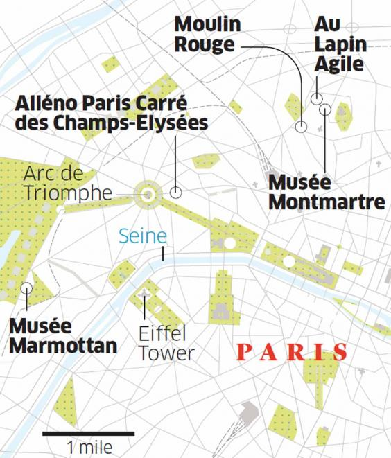 montmartre_map.jpg
