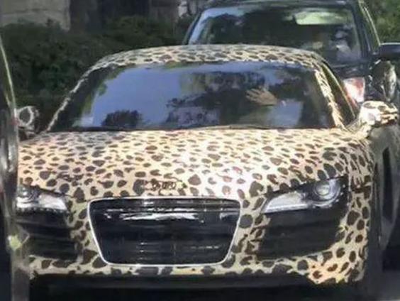 Bieber-Car.JPG