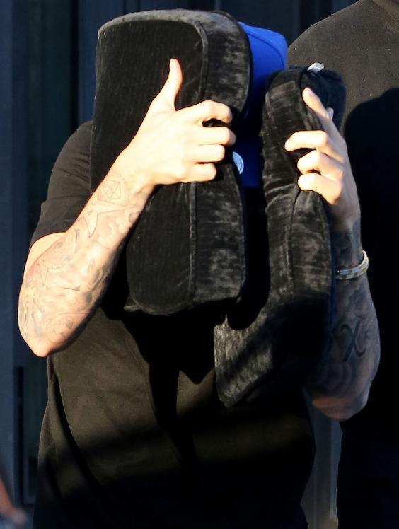 Justin-Bieber-Rex.jpg
