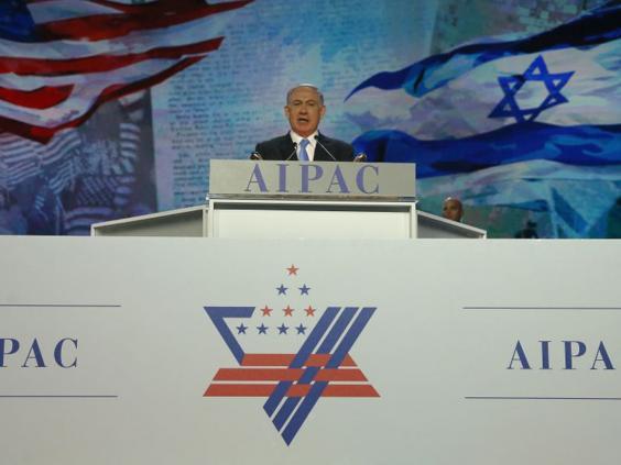 31-Netanyahu-Get.jpg