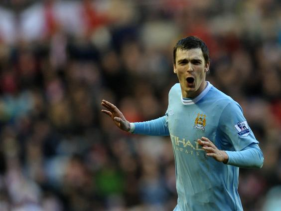 Adam-Johnson-at-manchester-city.jpg