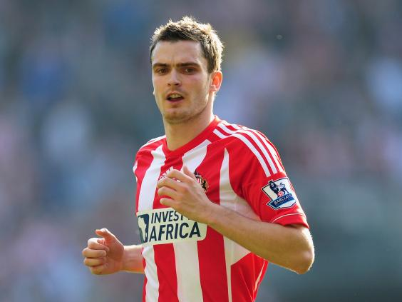 adam-johnson-sunderland-2012.jpg