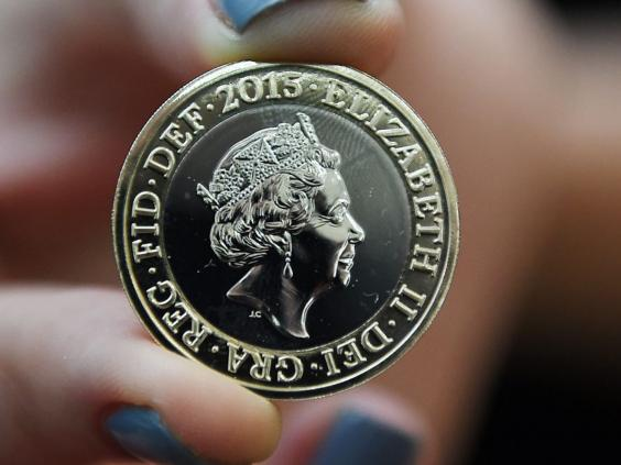 20-Queen-Coin-EPA.jpg
