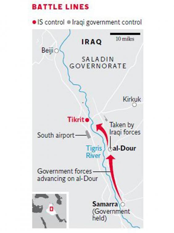 25-Tikrit-Graphic.jpg