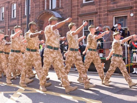 scotland-soldiers.jpg