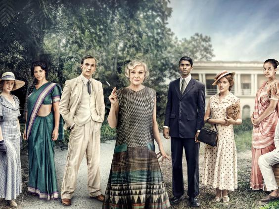 Cast_of_TV_show_Indian_Summers.jpg