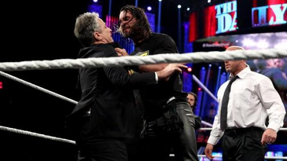 Rollins2.jpg
