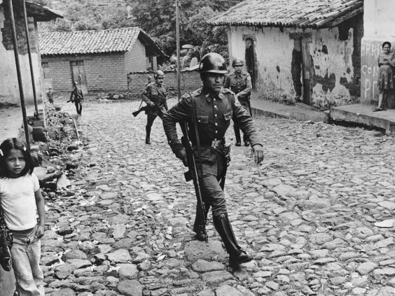 El-Salvador-war.jpg