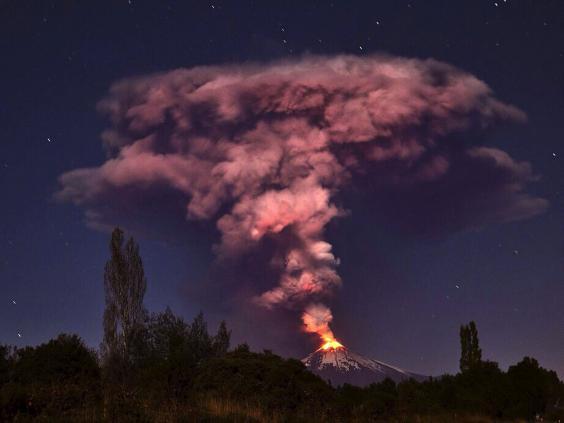 chile_volcano_1.jpg