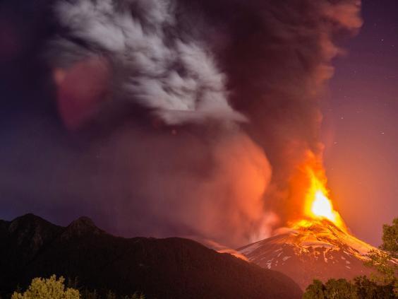 chile_volcano_3.jpg