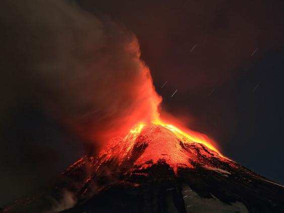chile_volcano_5.jpg