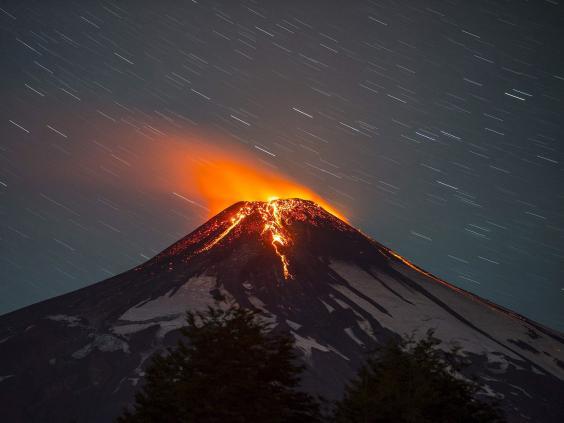 chile_volcano_8.jpg