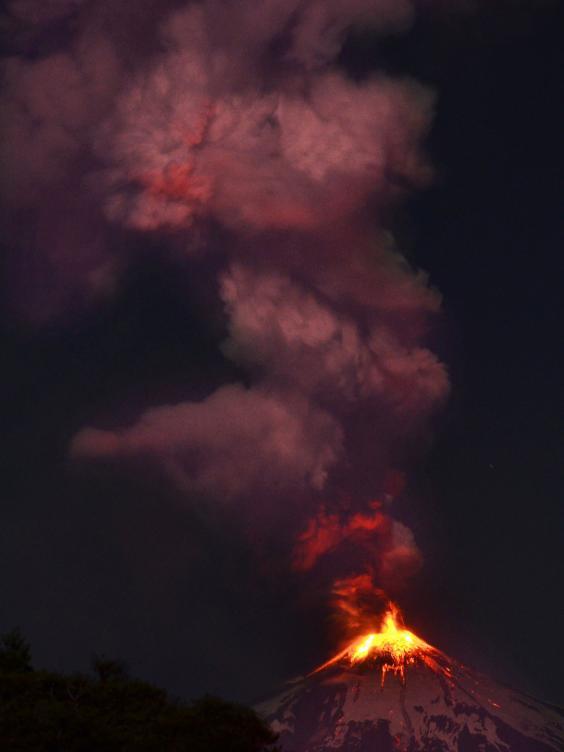 chile_volcano_9.jpg
