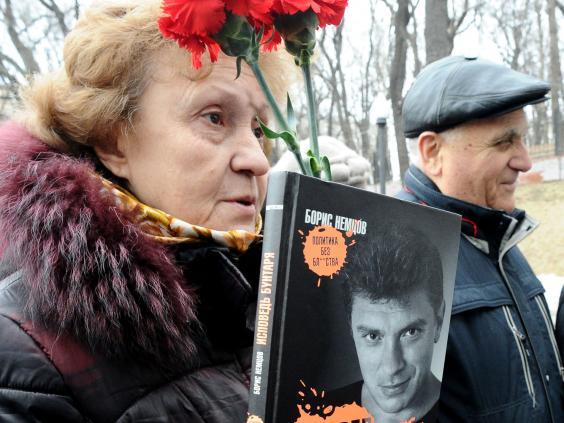 Boris-Nemtsov_2.jpg