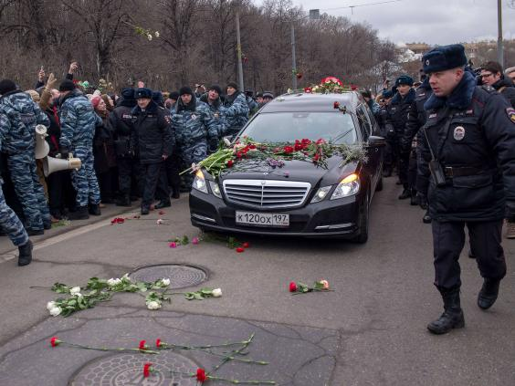 Boris-Nemtsov_4.jpg