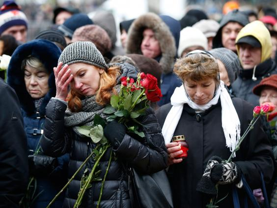Boris-Nemtsov_5.jpg