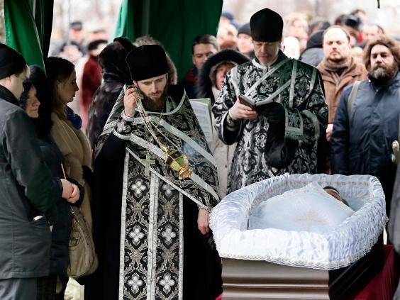 Boris-Nemtsov_11.jpg