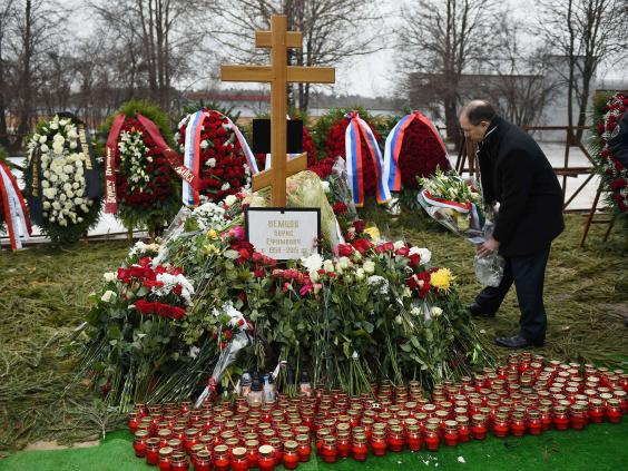 Boris-Nemtsov_12.jpg