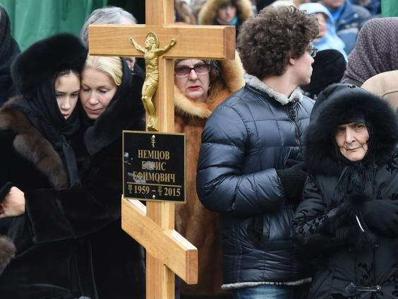 Boris-Nemtsov_7.jpg