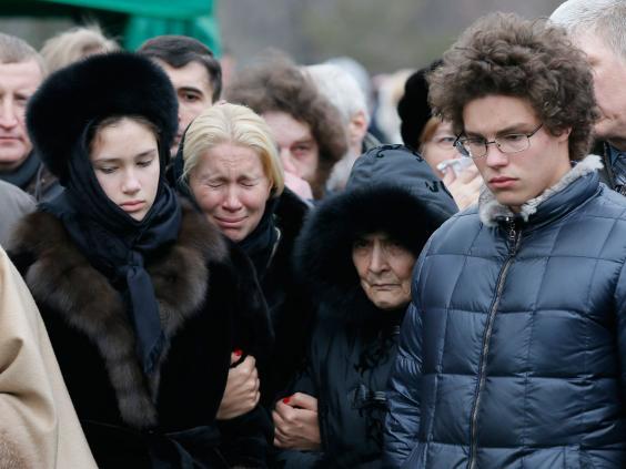 Boris-Nemtsov_8.jpg