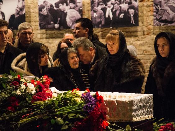 Boris-Nemtsov_9.jpg
