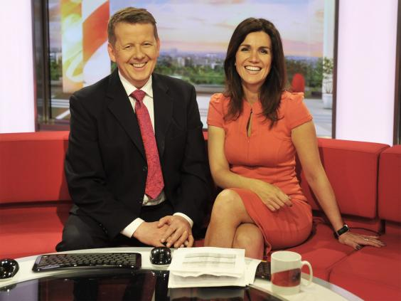 web-bbc-presenters.jpg