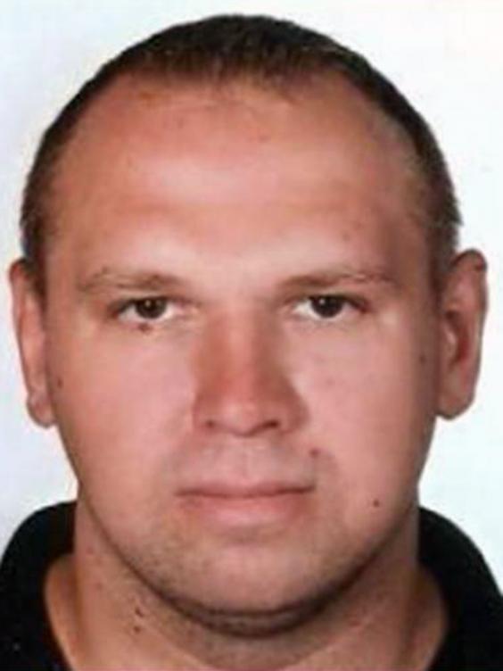 Tomasz-Naumowicz.jpg