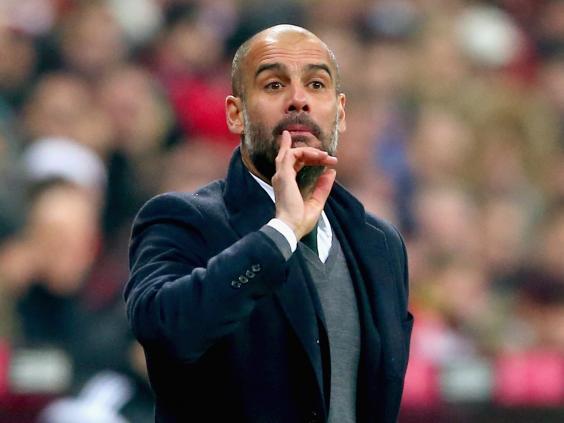 Pep-Guardiola-.jpg