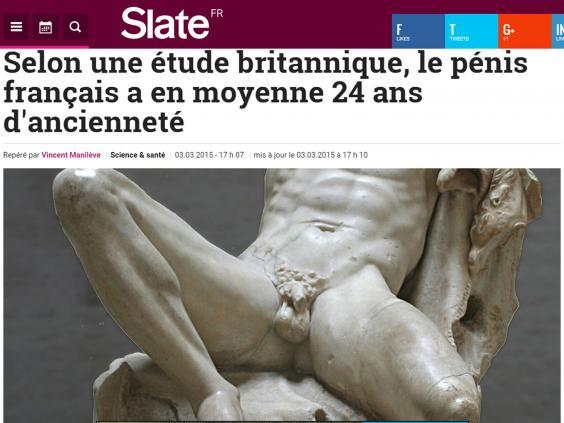 Slate-Fr.jpg