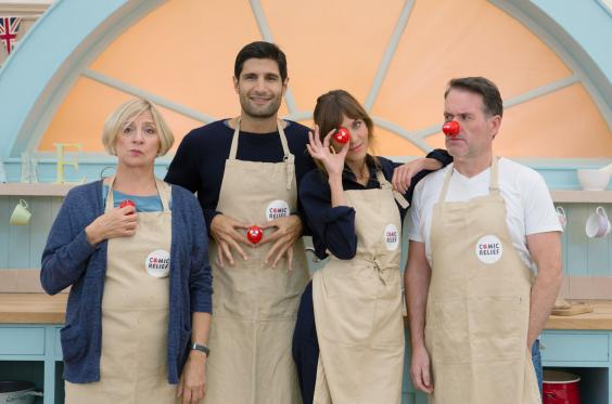 7800736-low_res-the-great-comic-relief-bake-off-2015.jpg