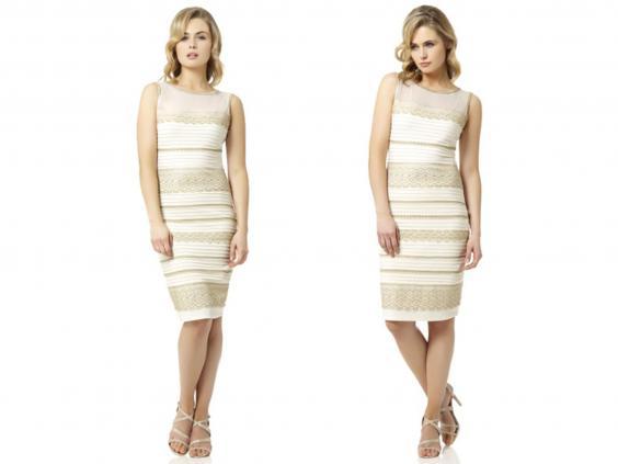 white-and-gold-dress-main.jpg
