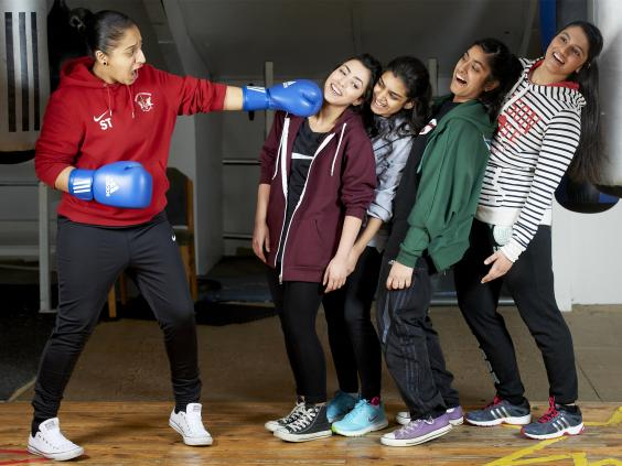 pg-33-muslim-boxing-play-4-de-jesus.jpg