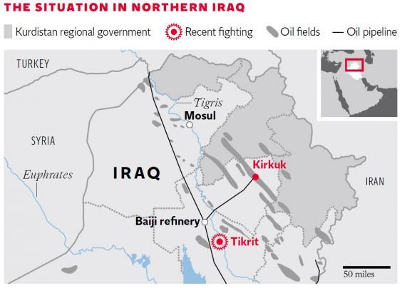 pg-25-iraq-graphic.jpg