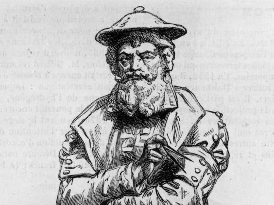Gerard-Mercator.jpeg