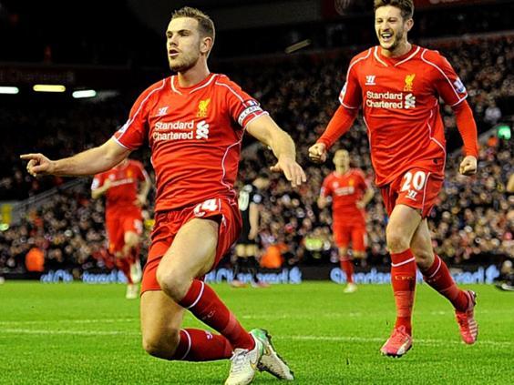 Henderson1.jpg