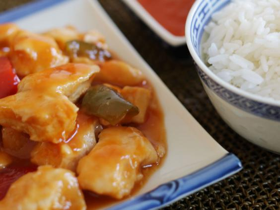 Sweet-and-sour-chicken.jpg