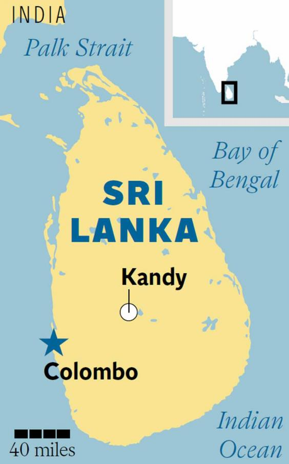 sri_lanka_map.jpg