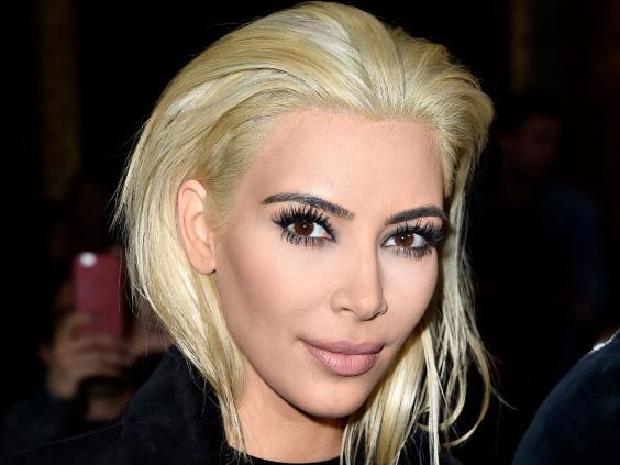 kim-kardashian-blonde.jpg