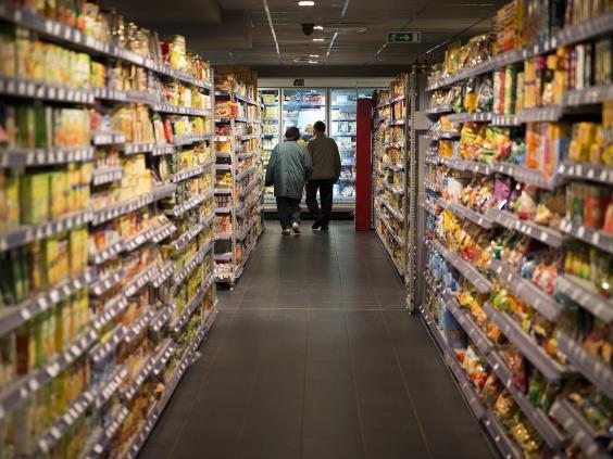 supermarket-2.jpg