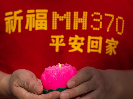 mh370-candle.jpg